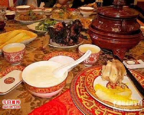 美味西藏餐饮推荐 独特西藏餐饮 西藏餐饮