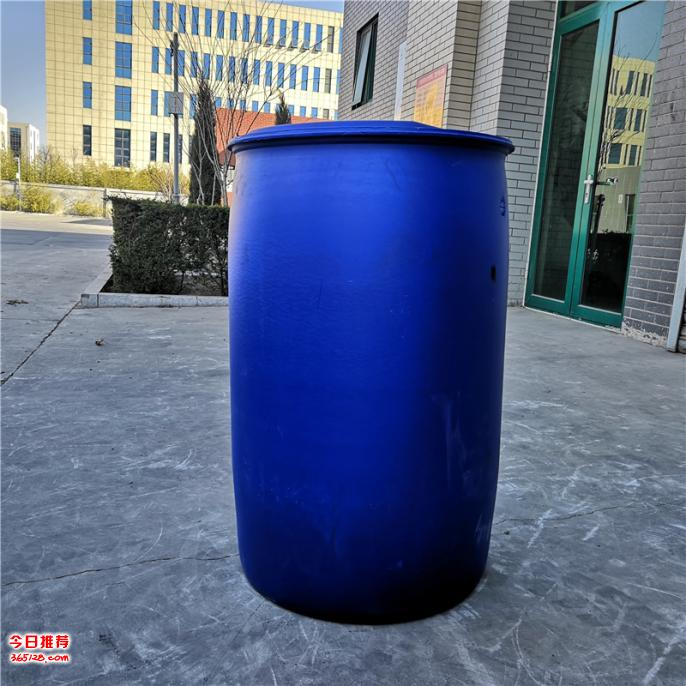 苯乙烯供應商 山東苯乙烯桶裝銷售 國標苯乙烯