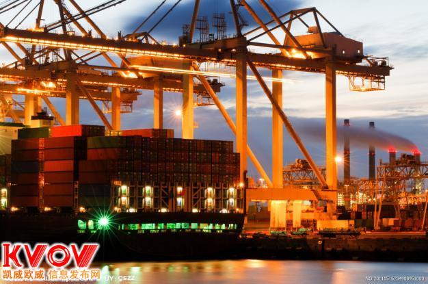 惠州到三亚运输,茂名到惠州运输,肇庆到惠州运输,内贸货物