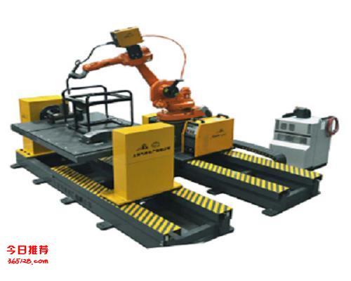 昆明自动焊机 台式数控切割机多少钱 昆明世友焊接技术有限公司