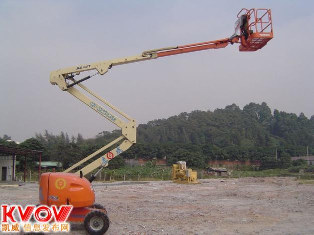 河北 全国连锁 进口设备 高空作业车 空压机 发电机 全国连锁发货