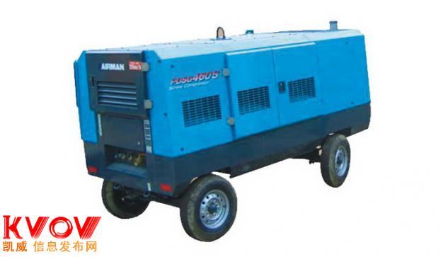 进口设备 高空作业机 空压机 发电机 全国连锁 高性能 低价格