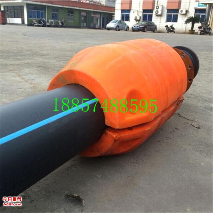 挂网拦污浮筒方案定制/挂网拦污浮筒/供应拦污浮筒生产厂家