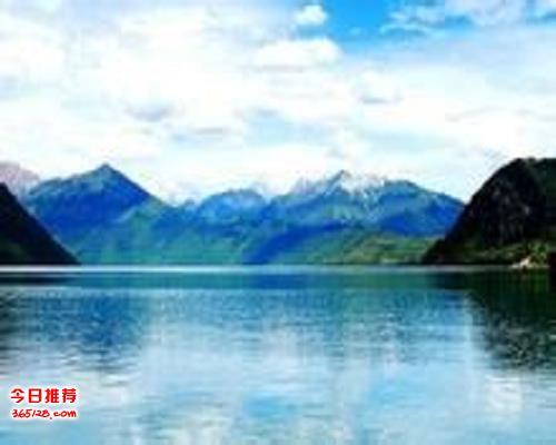 西藏羊湖两日游 西藏羊湖联系方式
