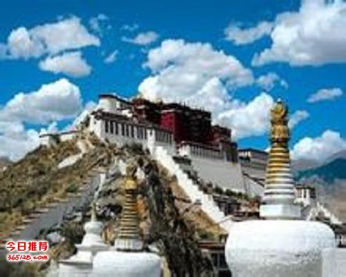 西藏布达拉宫咨询电话 拉萨景点布达拉宫旅游 拉萨景点布达拉宫