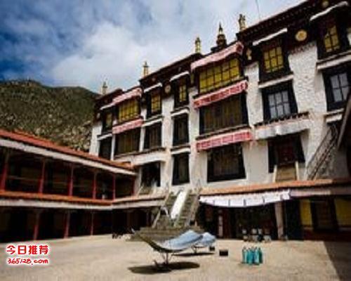 景区哲蚌寺旅游/西藏哲蚌寺旅游/西藏景点哲蚌寺联系电话