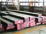 供應上海那邊有沒有賣Y15的材料