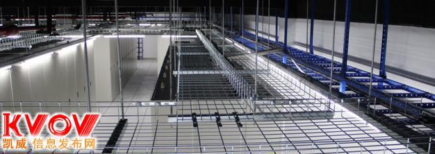 弱电桥架内还穿管吗-电桥生产厂家 电桥批发价格图片