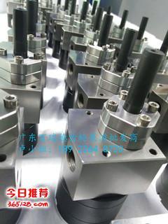 液态化工原料输送泵 耐磨泵 耐酸碱泵 静音齿轮泵