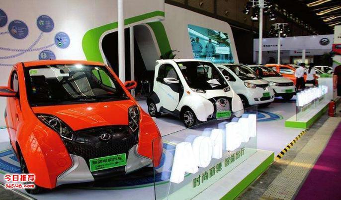 2019德国慕尼黑新能源车及充电设备展Power2Drive