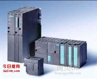 高价回收西门子CPU模块、回收西门子触摸屏