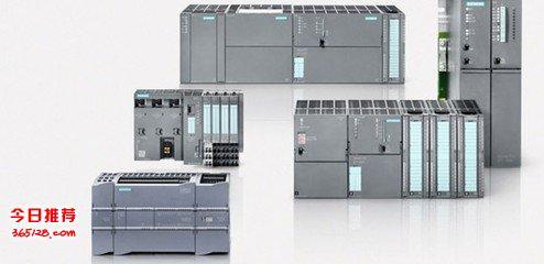 连云港回收PLC模块、回收SMC电磁阀、回收AB模块、PLC模块