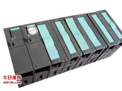 唐山回收AB模块%回收西门子PLC模块、唐山收购PLC模块