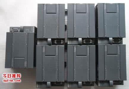 扬州回收基恩士传感器、SMC气缸、回收西门子触摸屏、PLC模块