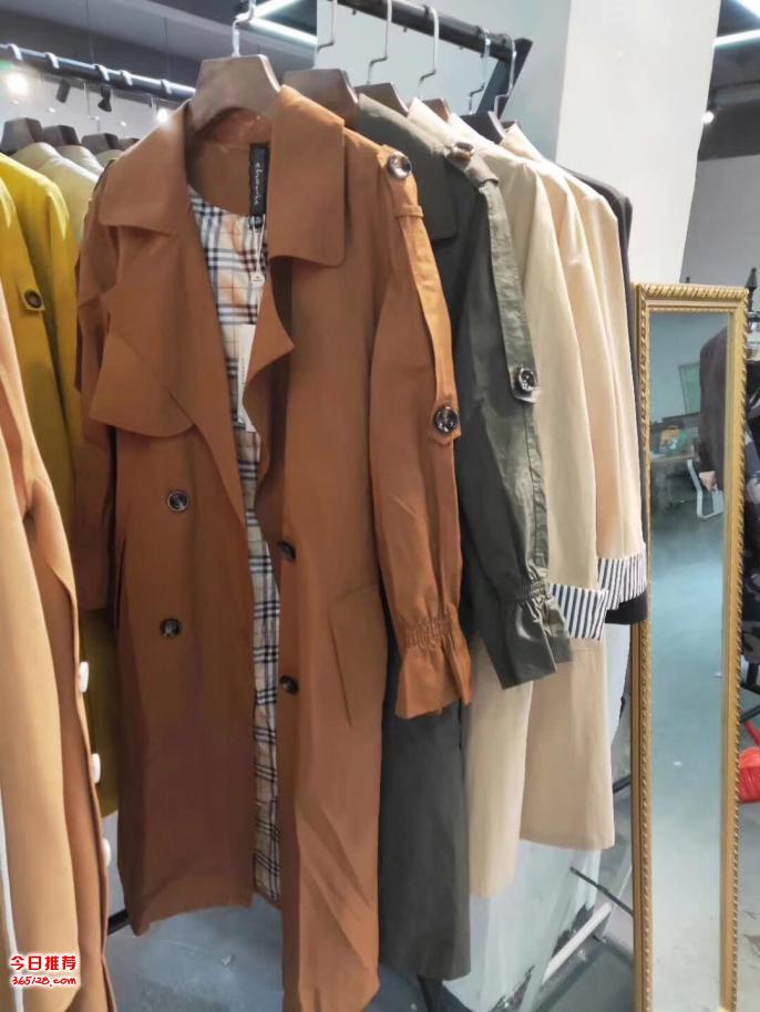 品牌女裝庫存服裝便宜外貿尾貨服裝貨服裝批發服裝