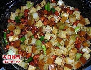 豆腐机器全自动豆腐机豆腐制作机器沈阳哪里有生产豆腐机厂家