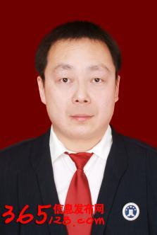 任律师代理济南各类侵权纠纷案件