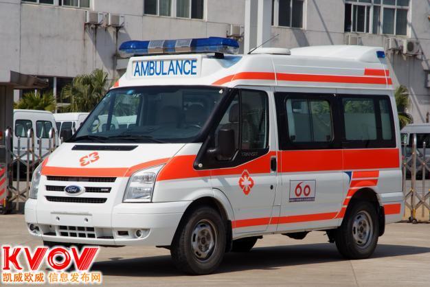 为广东省医院120救护车出租转运18938588918