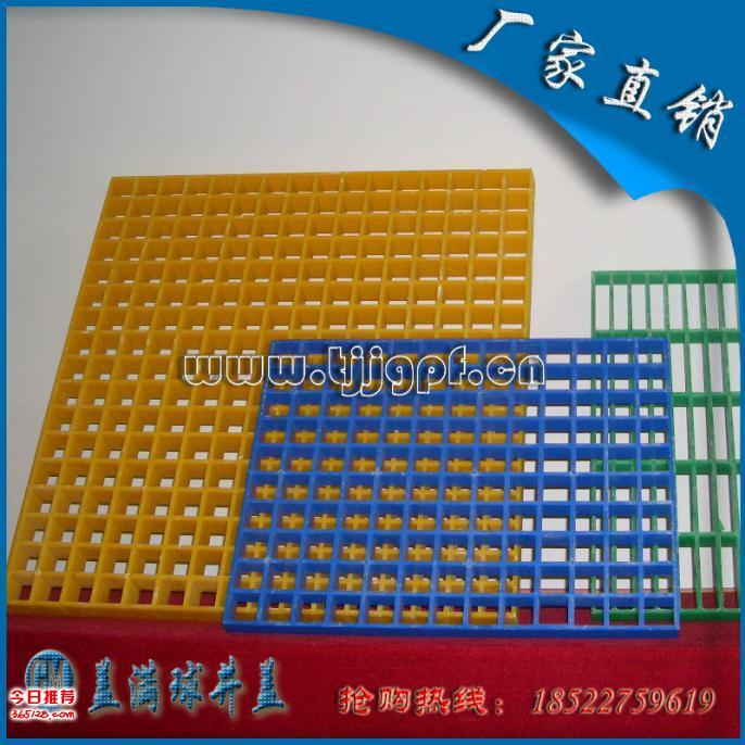 天津泳池格柵板規格市場價格 天津泳池排水格柵多少錢