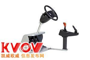 扬州驾吧加盟模拟驾驶驾驶技能学习