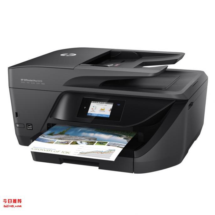 大连专业上门维修打印机,黑白彩色打印机修理
