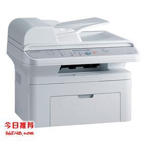 大连出租办公设备公司,租打印复印机公司