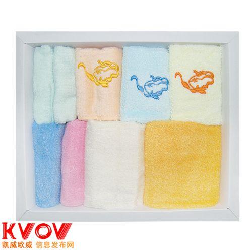 加长运动毛巾纯棉运动毛巾高档运动毛巾吸水运动毛巾