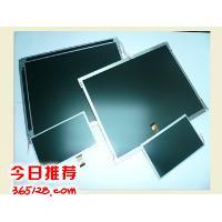 天津高价回收液晶显示屏,回收手机配件回收IC电子料