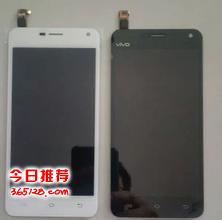 惠州高价回收国产手机液晶总成回收触摸屏