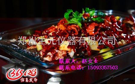 供应烤鱼机器烤箱山东省济南市价格