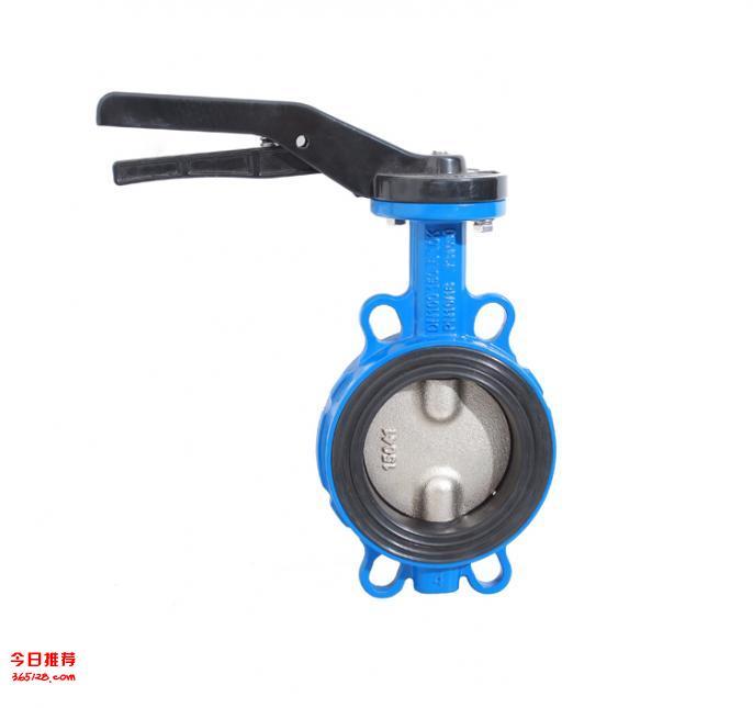 冠龍閥門-北京冠龍對夾碟閥D71X,廠家直銷,蘇州公司