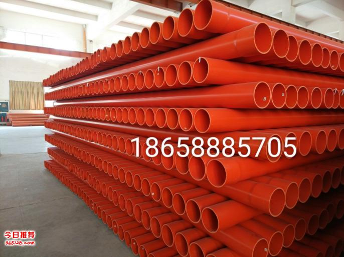 HFCM电力管,HFCM电缆保护管,HFCM电缆导管,HFCM双壁波纹管,
