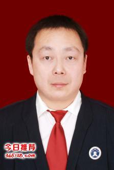 任律师上海刑事辩护低价位咨询免费