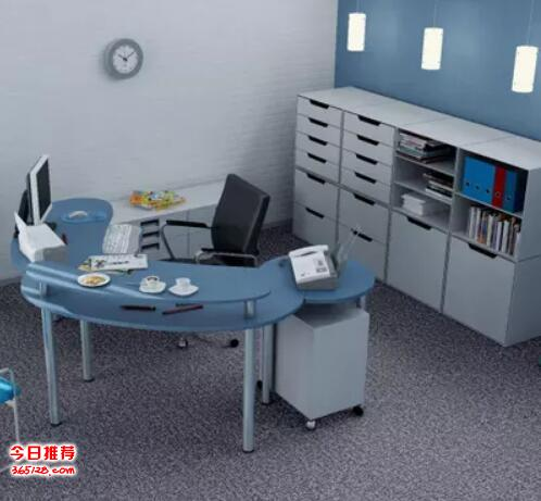 广州番禺办公室地毯批发包安装