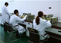 中山市民众仪器检测公司提供专业仪器校准校正计量服务