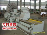 深圳自动电镀设备回收 深圳宏发物资公司