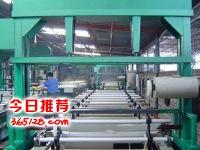 深圳自动电镀设备回收
