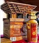 茅台酒回收价格回收礼品回收礼品礼盒