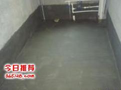 中间层防水 液体无机铝盐 液体无机铝盐价格