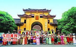 广西教育学院函授幼师专业专科- 学前教育,幼师资格证