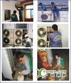 杭州江干区太阳能维修·电加热更换·水管漏水维修