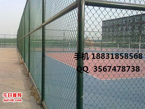 体育场护栏 体育场围栏 体育场护栏网