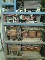 长期高价求购各种新旧电源设备,各种电源柜