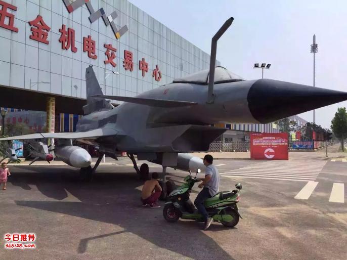 一展览活动军事模型租赁坦克武直十升空火箭低价出租