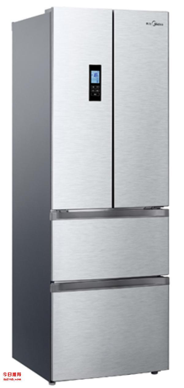 欢迎访问亳州美的冰箱网站售后(美的专享)服务维修电话