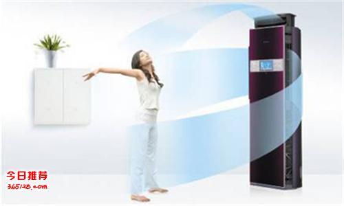 亳州美的空调售后(温馨服务美的官方)维修