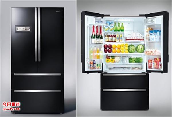 亳州美的冰箱售后官方授权统一维修服务电话