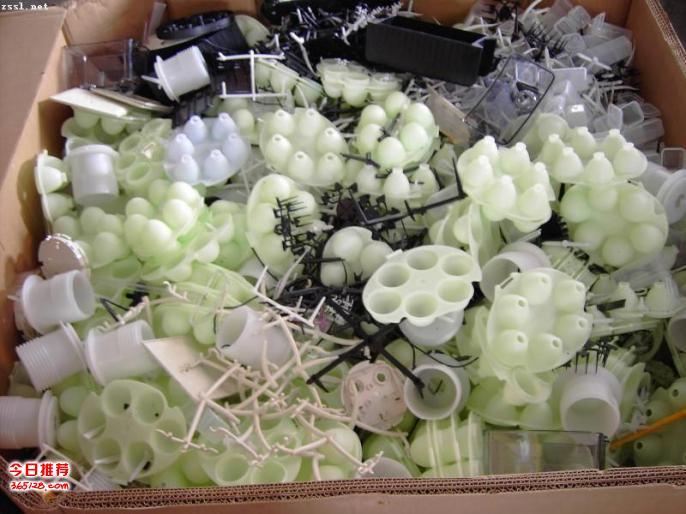 东莞大量回收各种废旧塑胶 ABS PET PE 475 PC PBT PS