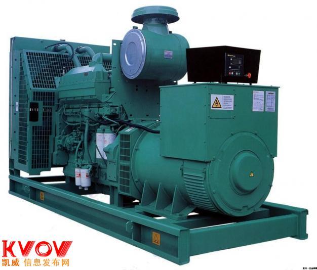 聊城发电机出租13506350664聊城专业发电机租赁