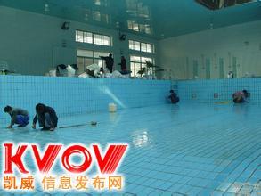 惠州弘业防水补漏公司 给您滴水不漏